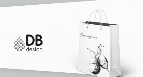 design saco db design