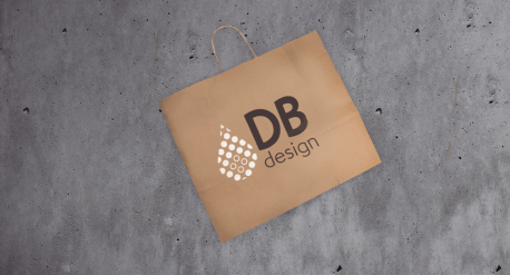 saco craft DB design