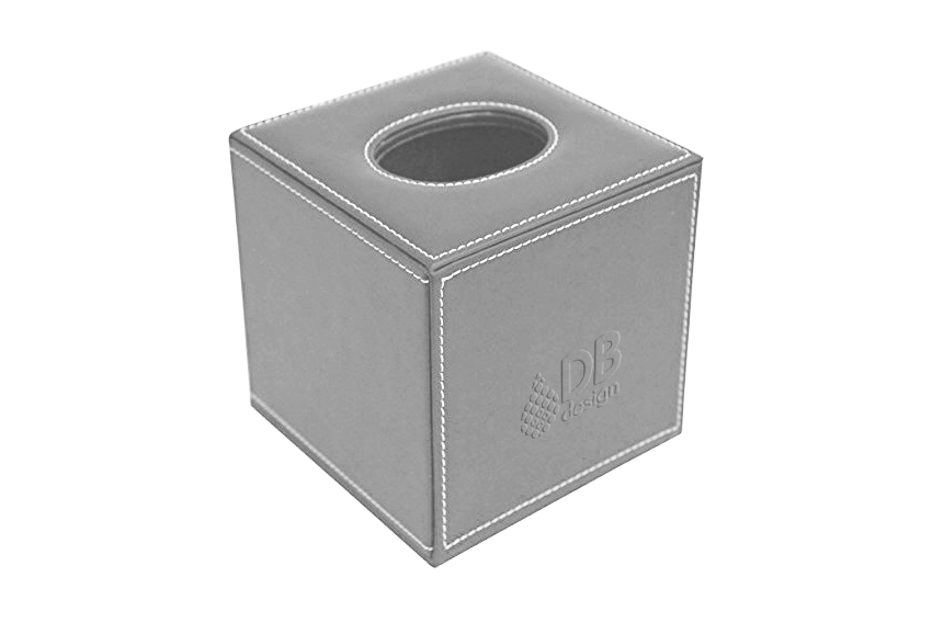caixa kleenex