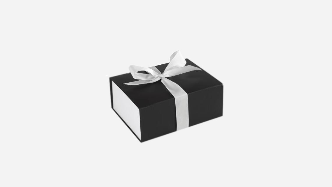 caixa presente artes graficas