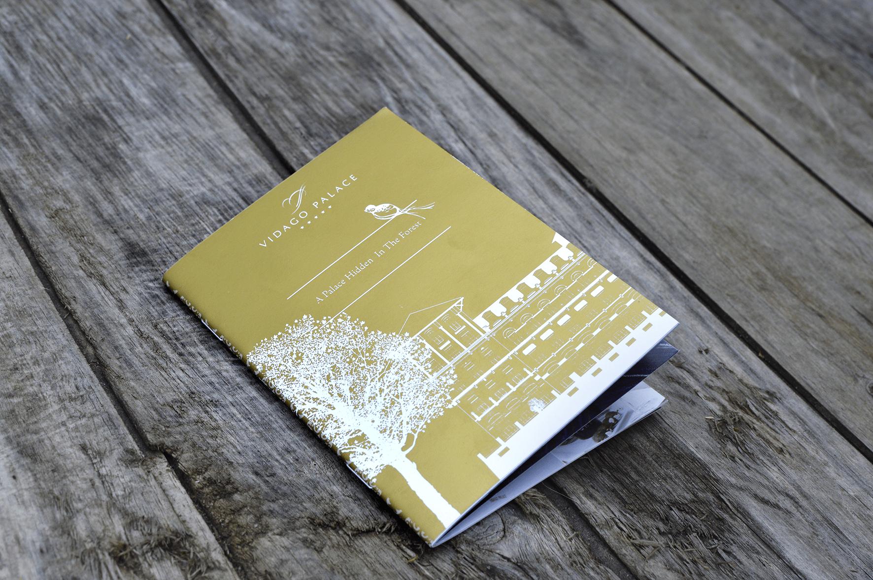 brochura_Vidago