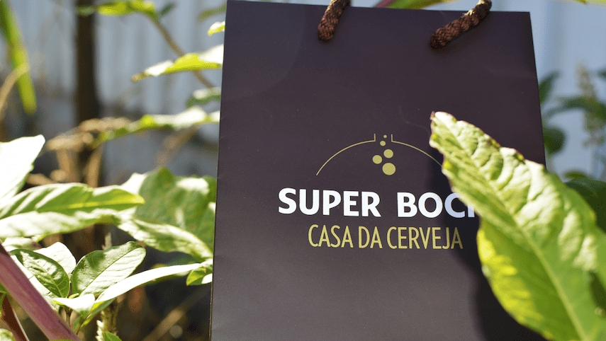 saco_super_bock_3