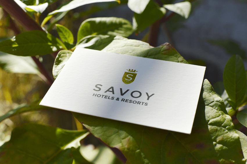 savoy_cartao