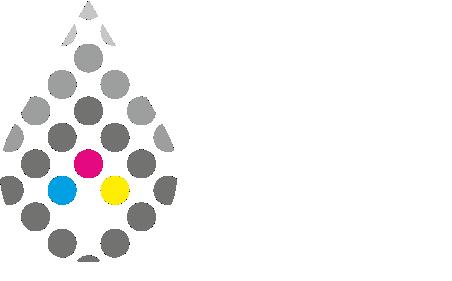DBDesign