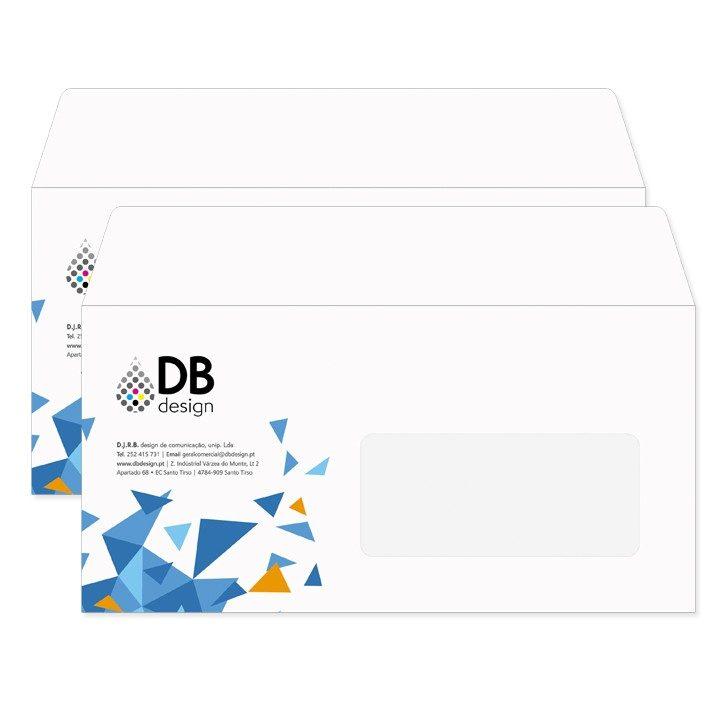 Envelope_personalizado_SL