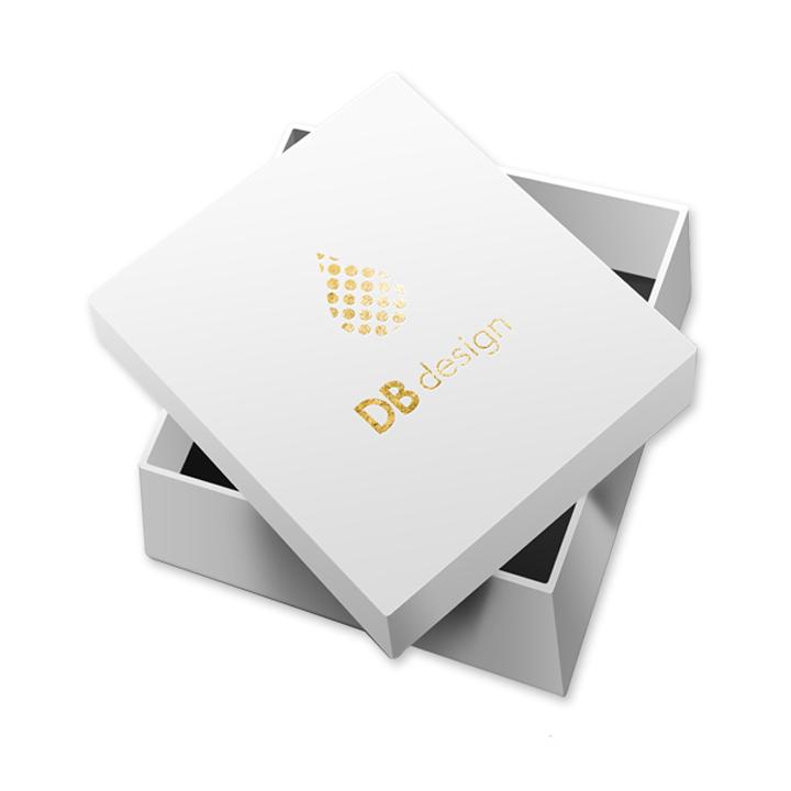 caixa_estampado_ouro