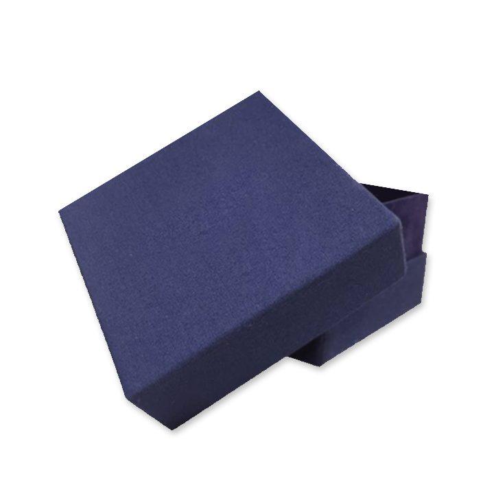 caixa_veludo