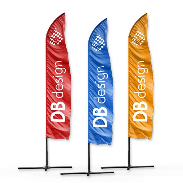 bandeira_publicidade